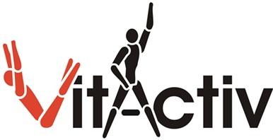 VitActiv