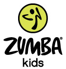 NEU! NEU! NEU!  ZUMBA Kids ab September 2020 mit Alex
